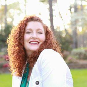 Alisa Meredith Visual Marketer