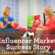Does influencer marketing work for pet brands? Absolutely! Check out this influencer marketing case study detailing the partnership between Kristen Levine and World's Best Cat Litter™