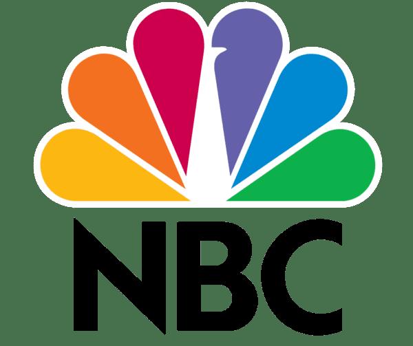 Kristen Levine on NBC